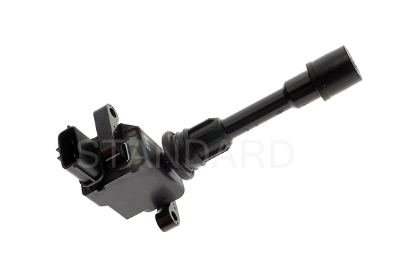 UF-151 Intermotor Ignition Coil