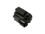 UF-179 Intermotor Ignition Coil