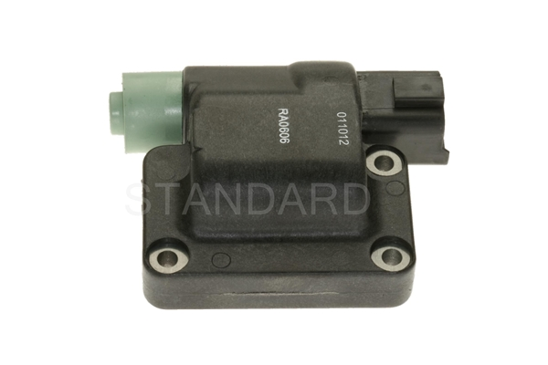 UF-205 Intermotor Ignition Coil