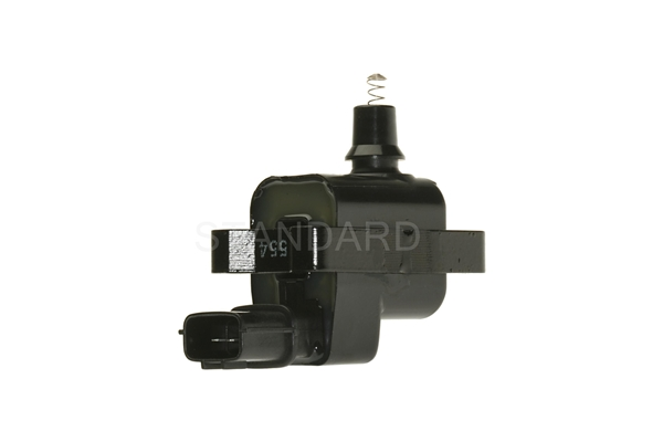 UF-299 Intermotor Ignition Coil