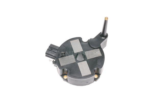 UF-368 Intermotor Ignition Coil