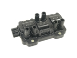 SI-UF-434 Standard Ignition Coil