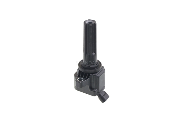 UF-497 Standard Ignition Coil