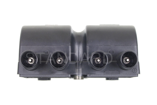 UF-503 Intermotor Ignition Coil