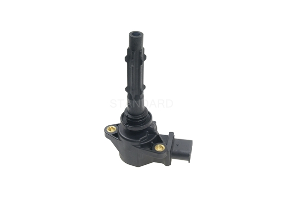 UF-535 Intermotor Ignition Coil