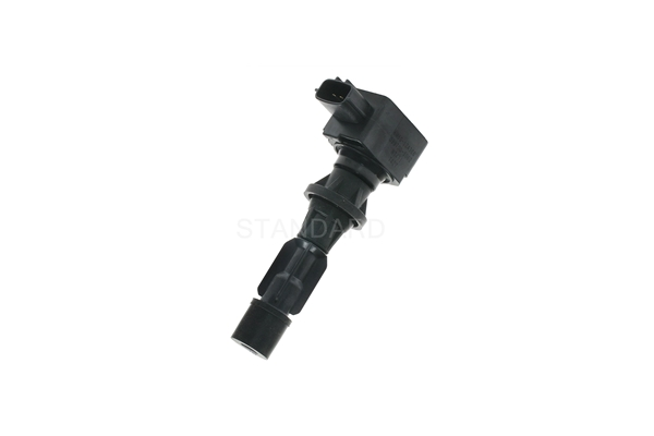 UF-540 Intermotor Ignition Coil