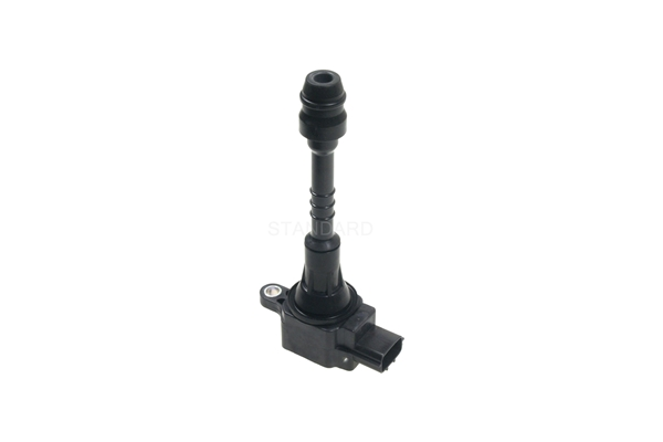 UF-548 Intermotor Ignition Coil