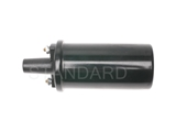 SI-UF-6 Intermotor Ignition Coil