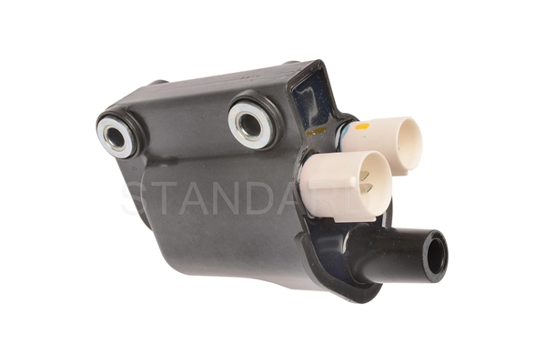 UF-63 Intermotor Ignition Coil