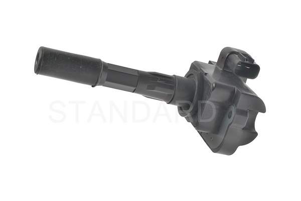 UF-90 Intermotor Ignition Coil