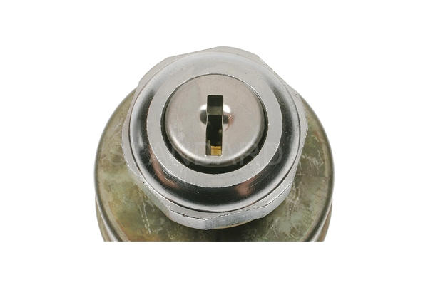 US-100 Standard Ignition Lock and Cylinder Switch