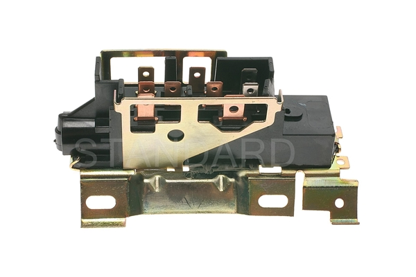 US-105 Standard Ignition Switch