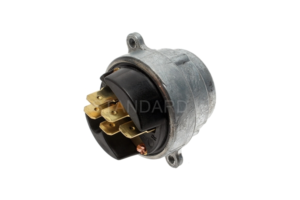 US-120 Intermotor Ignition Switch