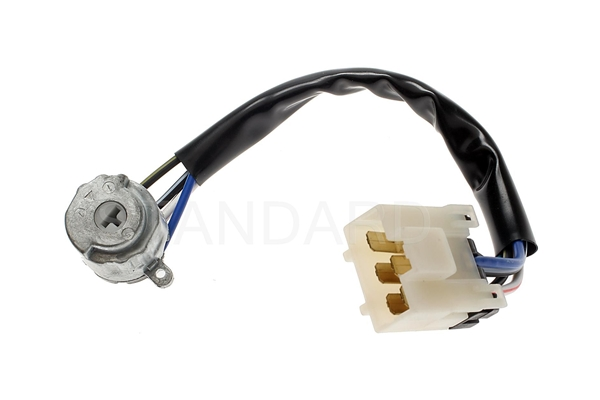 US-148 Intermotor Ignition Switch