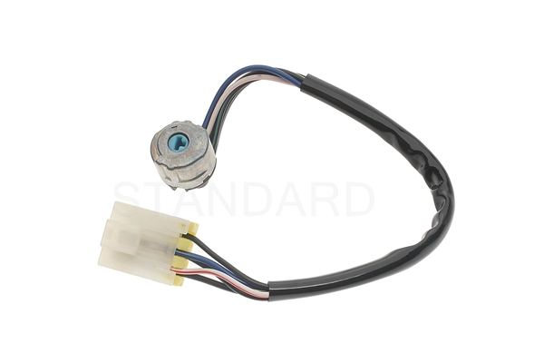 US-150 Intermotor Ignition Switch