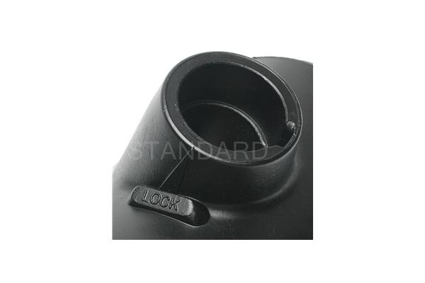 Steering Column Housing Repair Kit Standard US-165L