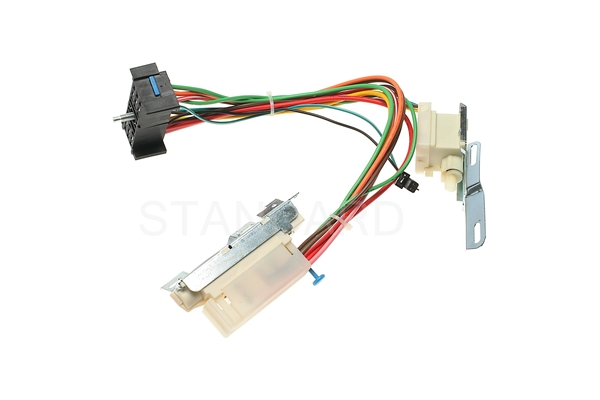 US-251 Standard Ignition Switch