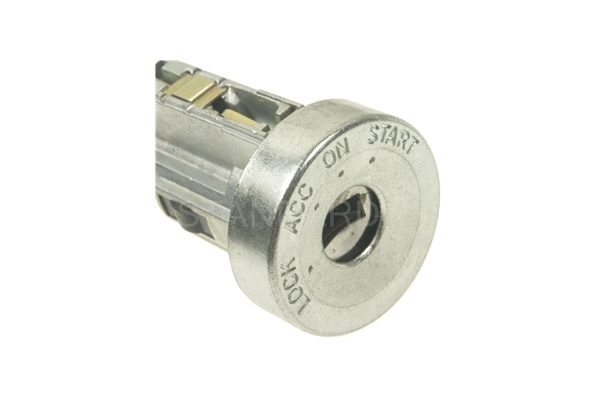 US-254L Intermotor Ignition Lock Cylinder