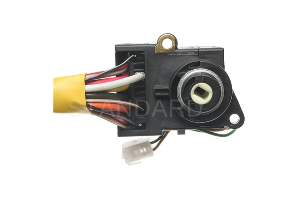 US-296 Standard Ignition Switch