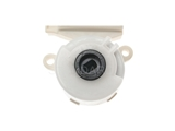 SI-US-311 Intermotor Ignition Switch