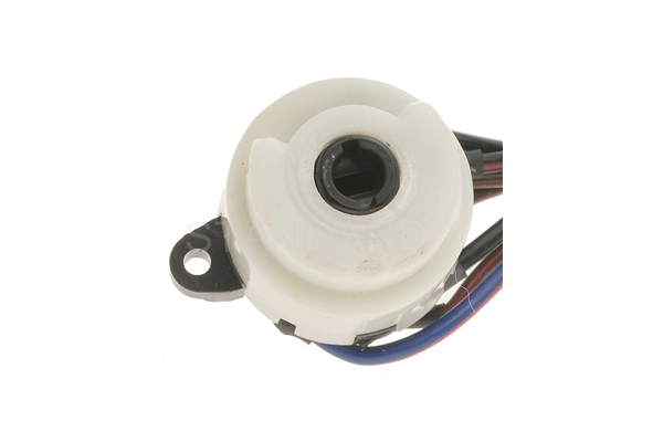 US-314 Intermotor Ignition Switch