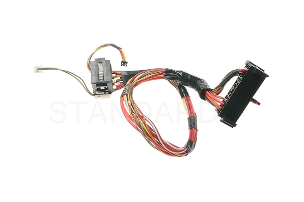 US-343 Standard Ignition Switch