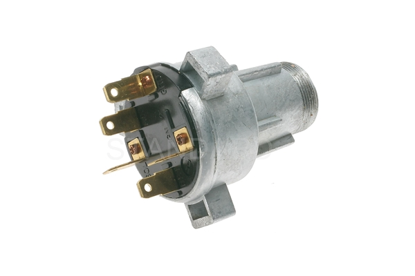 US-43 Standard Ignition Switch