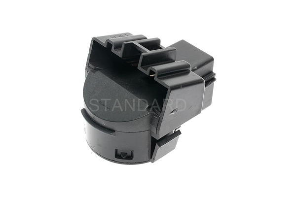 US-431 Standard Ignition Switch