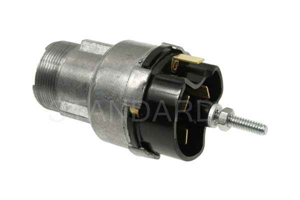 US-49 Standard Ignition Switch