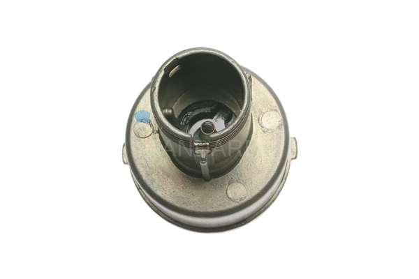 US-50 Standard Ignition Switch