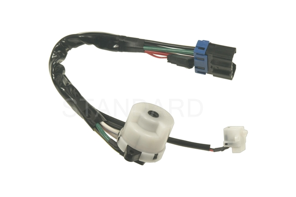 US-560 Intermotor Ignition Switch