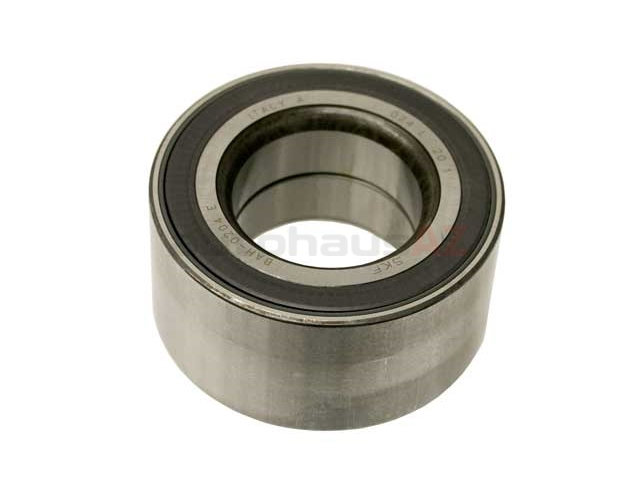 33416792361 SKF Wheel Bearing