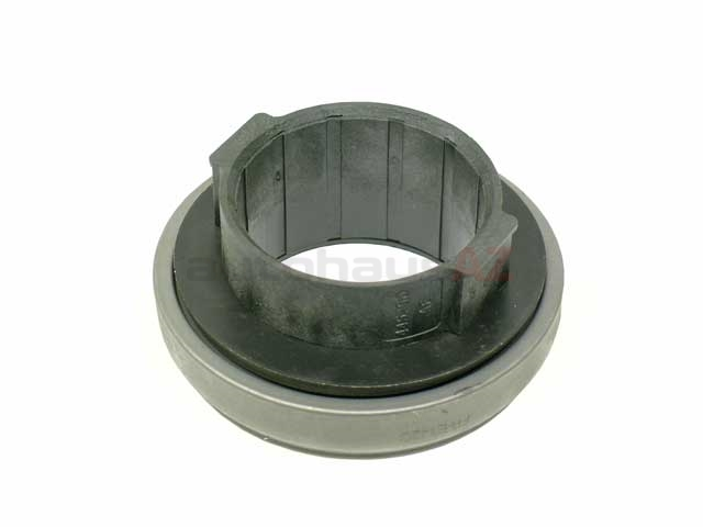 8732232 SKF Clutch Release/Throwout Bearing