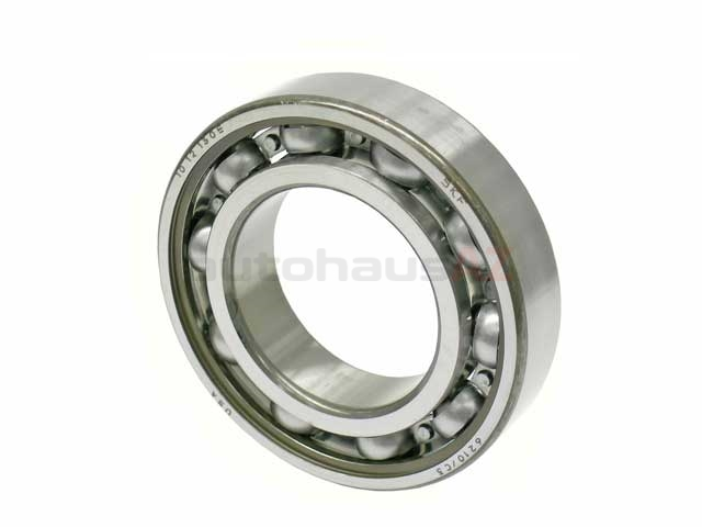 90005200500 SKF Axle Differential Bearing