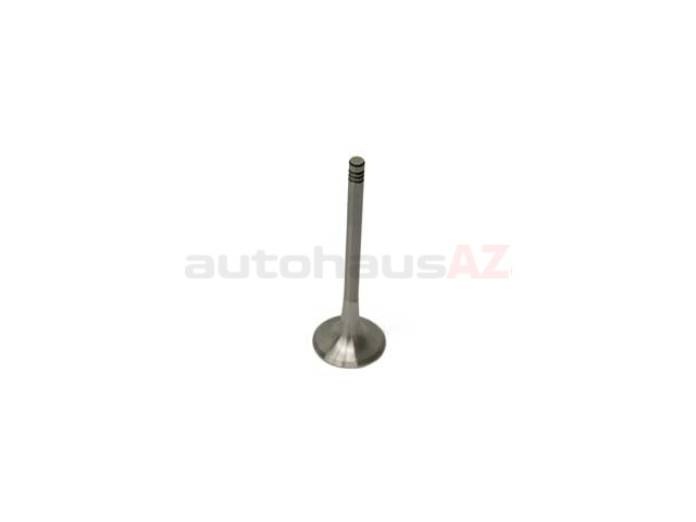 077109611S SM Engine Parts Exhaust Valve