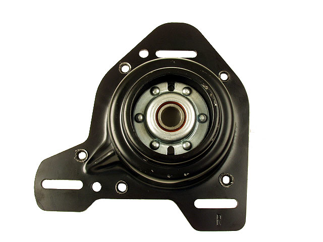 SM5028 KYB Strut Mount; Front Right