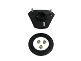 SM5143 KYB Suspension Strut Mount