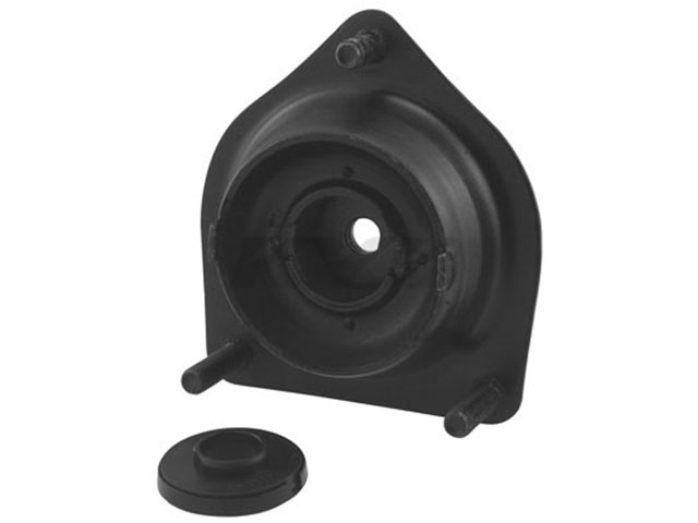 SM5150 KYB Suspension Strut Mount Kit; Front