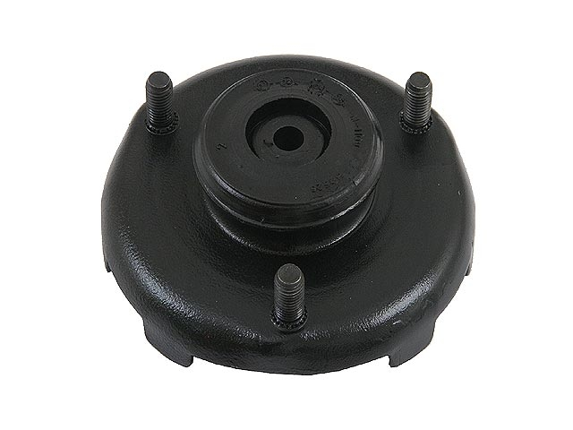 SM5192 KYB Shock Absorber Mount; Rear