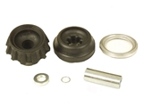 SM5197 KYB Strut Mount; Rear Upper Kit