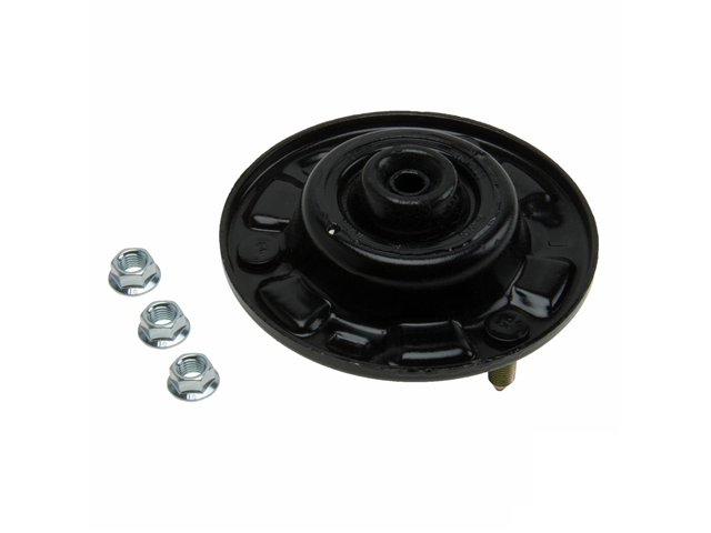 SM5200 KYB Strut Mount; Rear