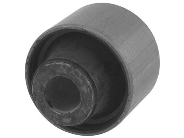 SM5224 KYB Shock Absorber Mount Bushing; Rear Lower