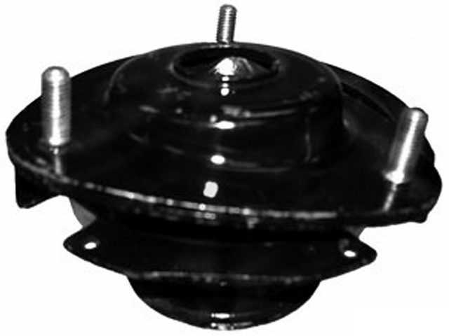 SM5246 KYB Strut Mount; Rear Right