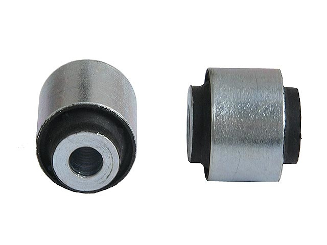 SM5404 KYB Strut Mount Bushing; Rear Lower