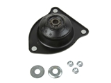 SM5443 KYB Suspension Strut Mount