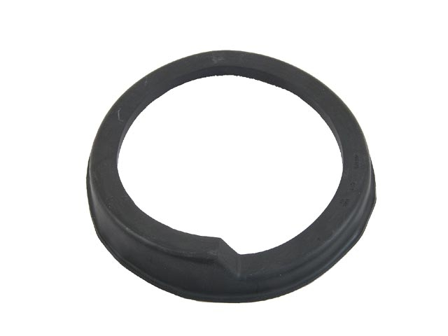 SM5469 KYB Coil Spring Shim; Rear Lower