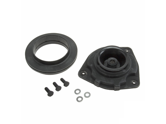 SM5622 KYB Suspension Strut Mount Kit; Front Right