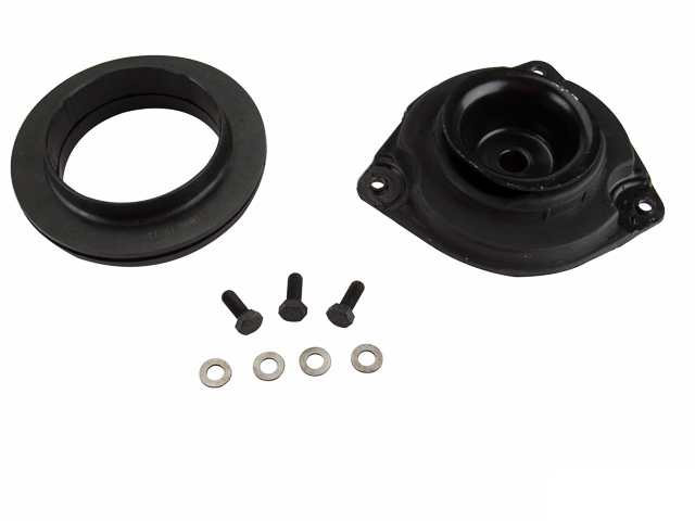 SM5628 KYB Suspension Strut Mount Kit; Front Right