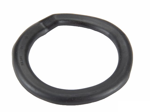 SM5633 KYB Coil Spring Insulator; Rear Lower