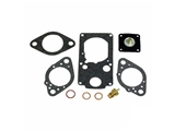 SO67K Walker Carburetor Kit; Kadron H40 EI